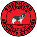 Shepherd Security Systems, Inc. - Your Local Professional Since 1981